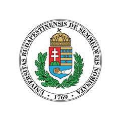 Semmelweis Üniversitesi