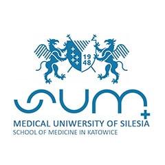 Silezya-Tıp-Üniversitesi