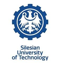 Silezya Teknoloji Üniversitesi