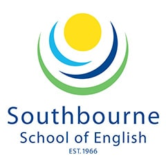Southbourne-School-of-English