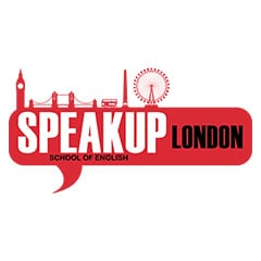 SpeakUp-London