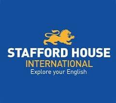 Stafford-House