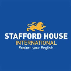 Stafford-House