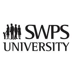 Varşova Sosyal ve Beşerî Bilimler Üniversitesi (SWPS)
