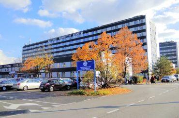 Varşova-Tıp-Üniversitesi-1