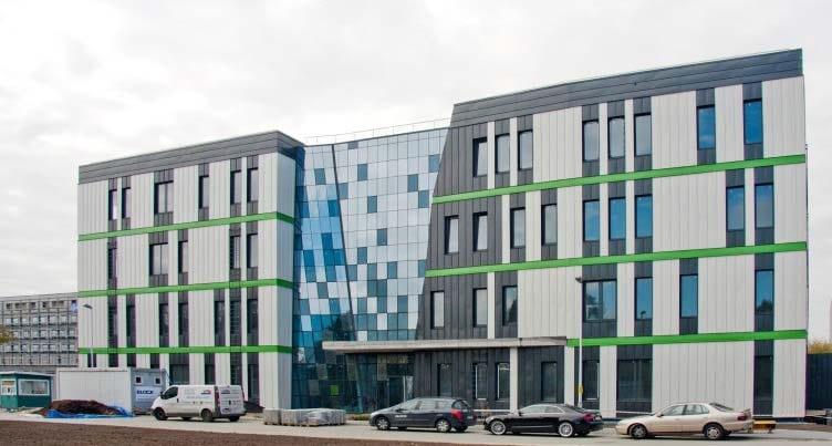 Varşova-Tıp-Üniversitesi-3