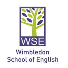 Wimbledon-School-of-English