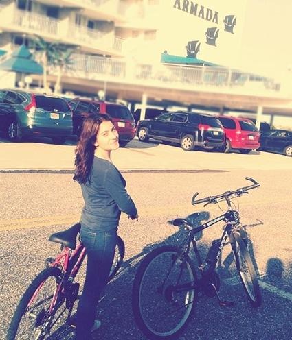 Work and travel Giresun üniversitesi – Zaida