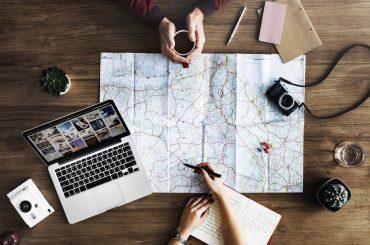Work and travel iş seçimi İçin 10 Tavsiye