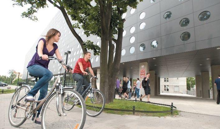 Wroclaw-Bilim-ve-Teknoloji-Üniversitesi-1