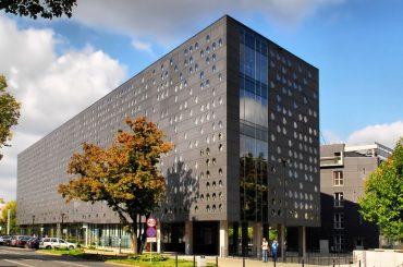 Wroclaw-Bilim-ve-Teknoloji-Üniversitesi-3