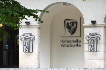 Wroclaw-Bilim-ve-Teknoloji-Üniversitesi-4