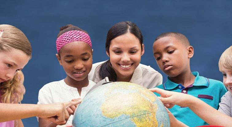 Yurt Dışında Yaz Okulları