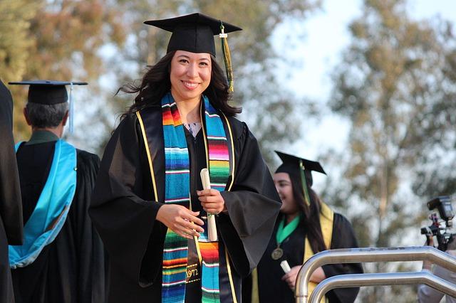Avustralya'da Sertifika ve Diploma