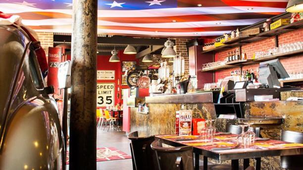 Work and travel nedir restaurantlarda çalışılabilir mi?