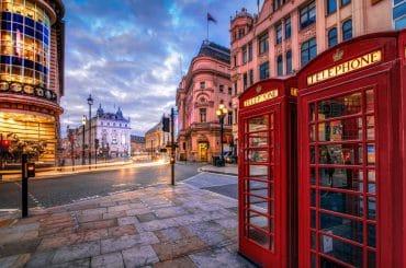 İngiltere'de Dil Eğitimi Almak İsteyenler için Tavsiyeler