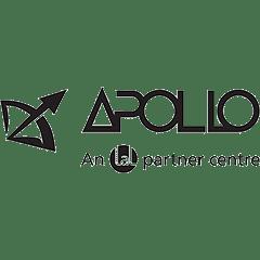 apollo-dil-okulu-logo