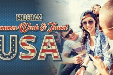Work and Travel EK Self Kontenjan