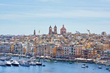 Malta'da Dil Eğitimi Almak için 10 Neden