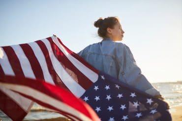 Dil Okulu için Vazgeçilmez Ülke Amerika