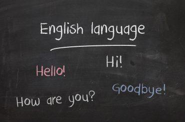 Dil Okulu'nda İlk Gün Nasıl Geçer ?