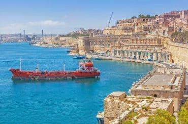 Malta'nın En Ucuz Dil Okulları