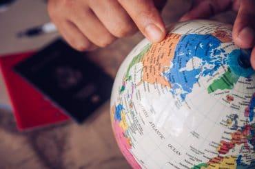 İlk Kez Yurt Dışına Çıkacaklara 10 Önemli Tavsiye