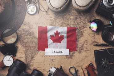 Kanada'da Dil Eğitimi Almak için 5 Önemli Neden