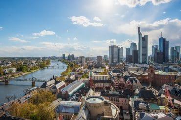 Almanya'da Üniversite Okumak için 10 Neden