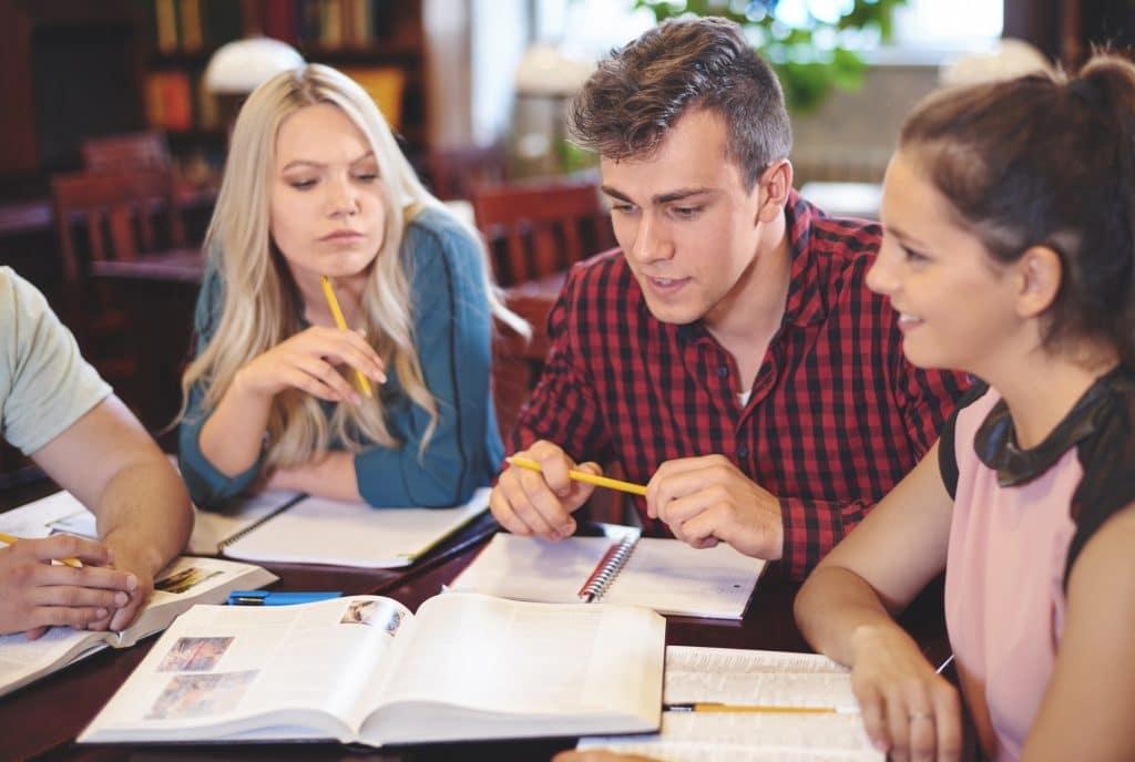 Yurtdışında Dil Okulu Seçimi Yaparken 7 Adım