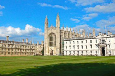İngiltere'de Eğitim Alırken Vizemi Uzatabilir miyim ?