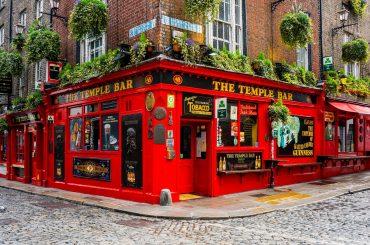 İrlanda'da Eğitim Alabileceğiniz 4 Farklı Şehir