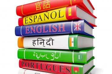 Dil Okulu Seçerken Nelere Dikkat Etmeliyiz ?