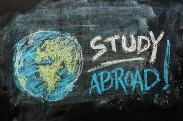 Yurtdışı Eğitim Planlarken Keşfetmek İsteyeceğiniz 5 Şehir