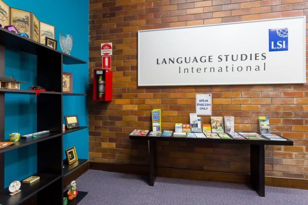 Avustralya'nın En İyi 5 Dil Okulu