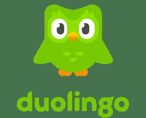 İngilizce Geliştirecek Mobil Uygulama