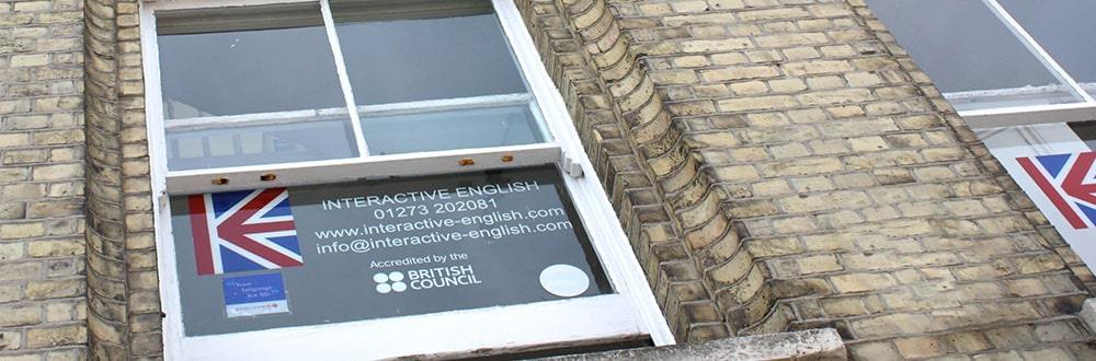 İngiltere'de Ucuz Dil Okulları