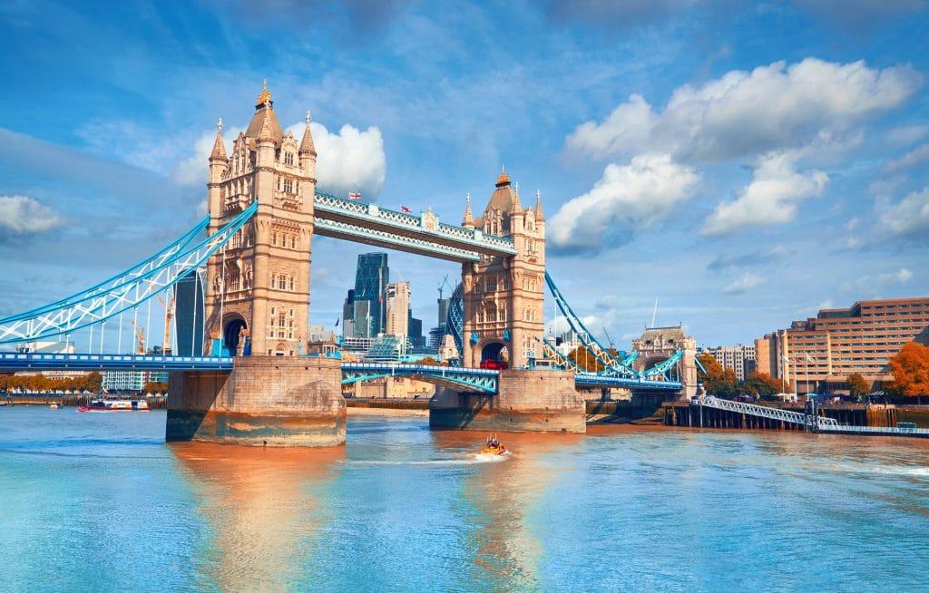 Londra'da Dil Eğitimi Tavsiyeleri