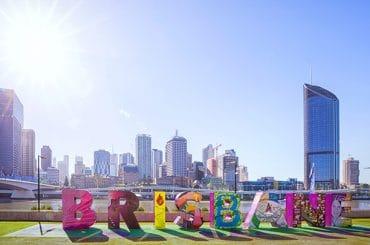Brisbane'de Dil Eğitimi