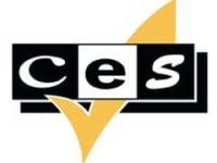 CES---Centre-of-English-Studies