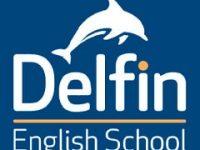 Delfin-English-School