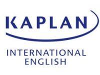 Kaplan-International