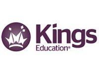 Kings-Education