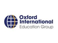 Oxford-International